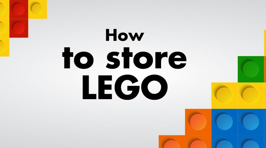 Lego clipart stack How for store LEGO® LEGO®