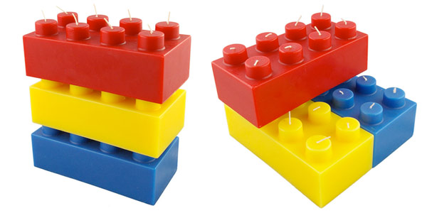 Lego clipart stack Gallery building > LEGO BBCpersian7