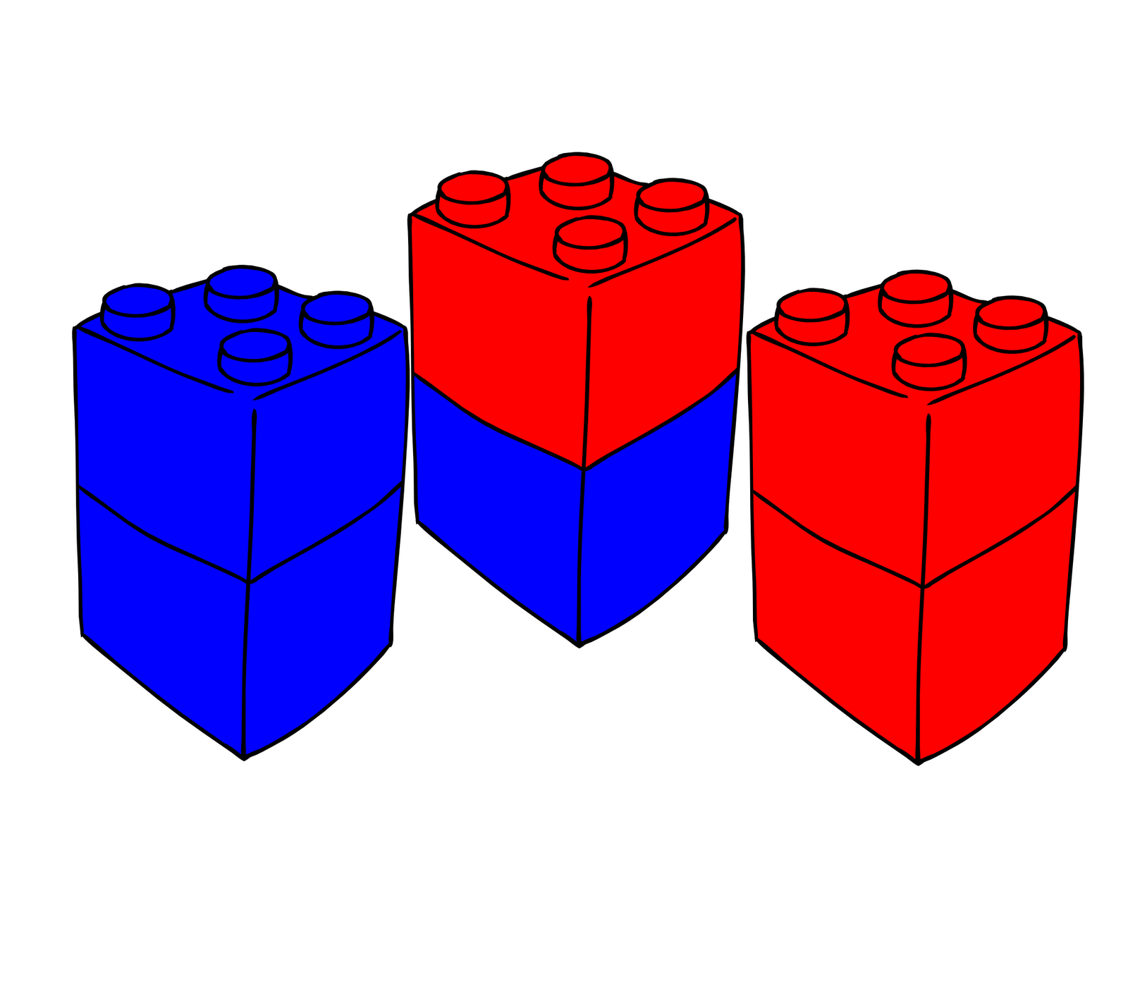 Lego clipart stack Lego Lego clipart wikiclipart Cliparting