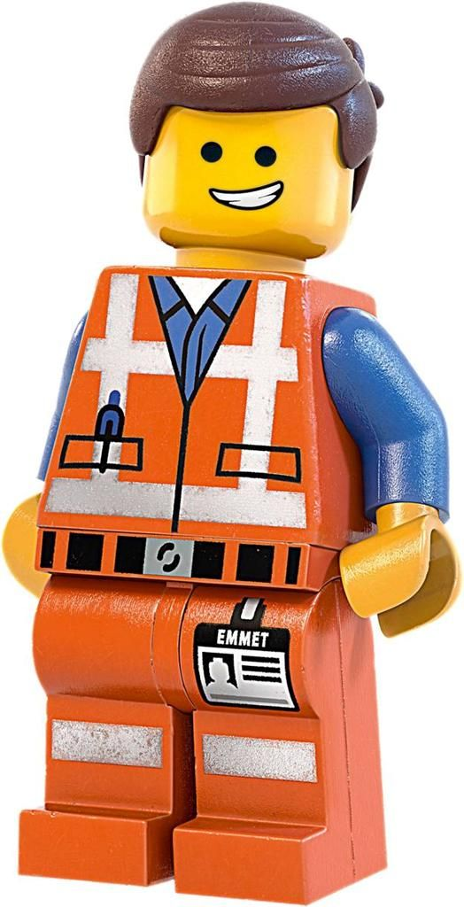 Lego clipart sticker Ideas Movie on Bedroom eBay