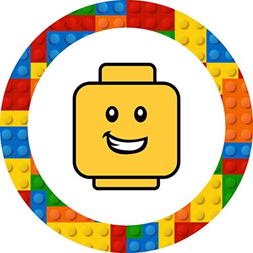 Lego clipart sticker Global Lego Market: LEGO (Disney