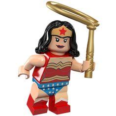 Lego clipart superman Torch LEGO Dc Super dc