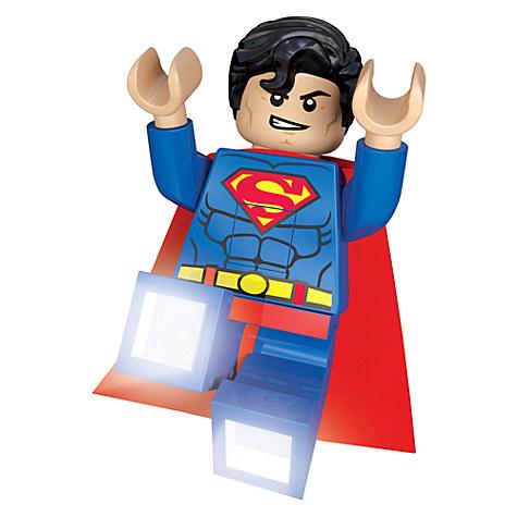 Lego clipart superman cartoon LED Heroes BBCpersian7 clipart superman