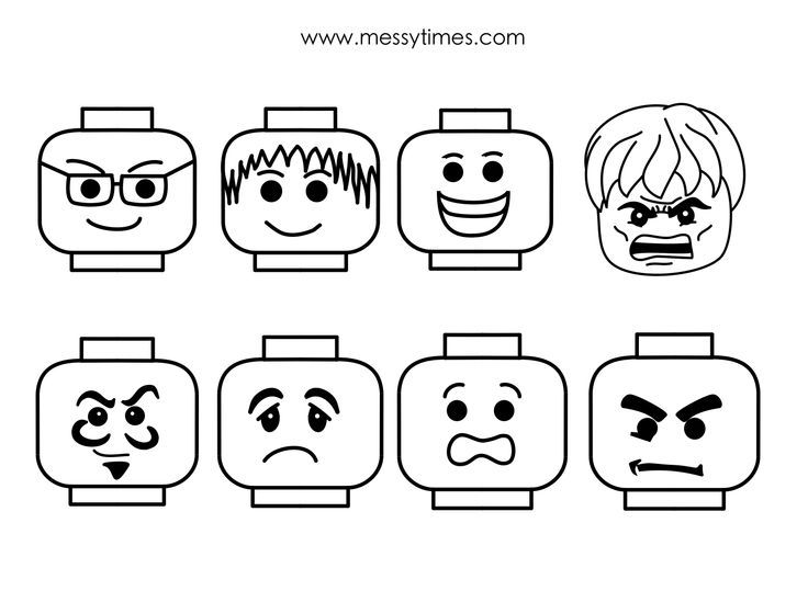 Lego clipart template Lego 25+ ideas ideas Printable