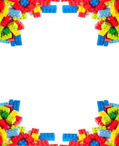 Lego clipart template Have to a be lego