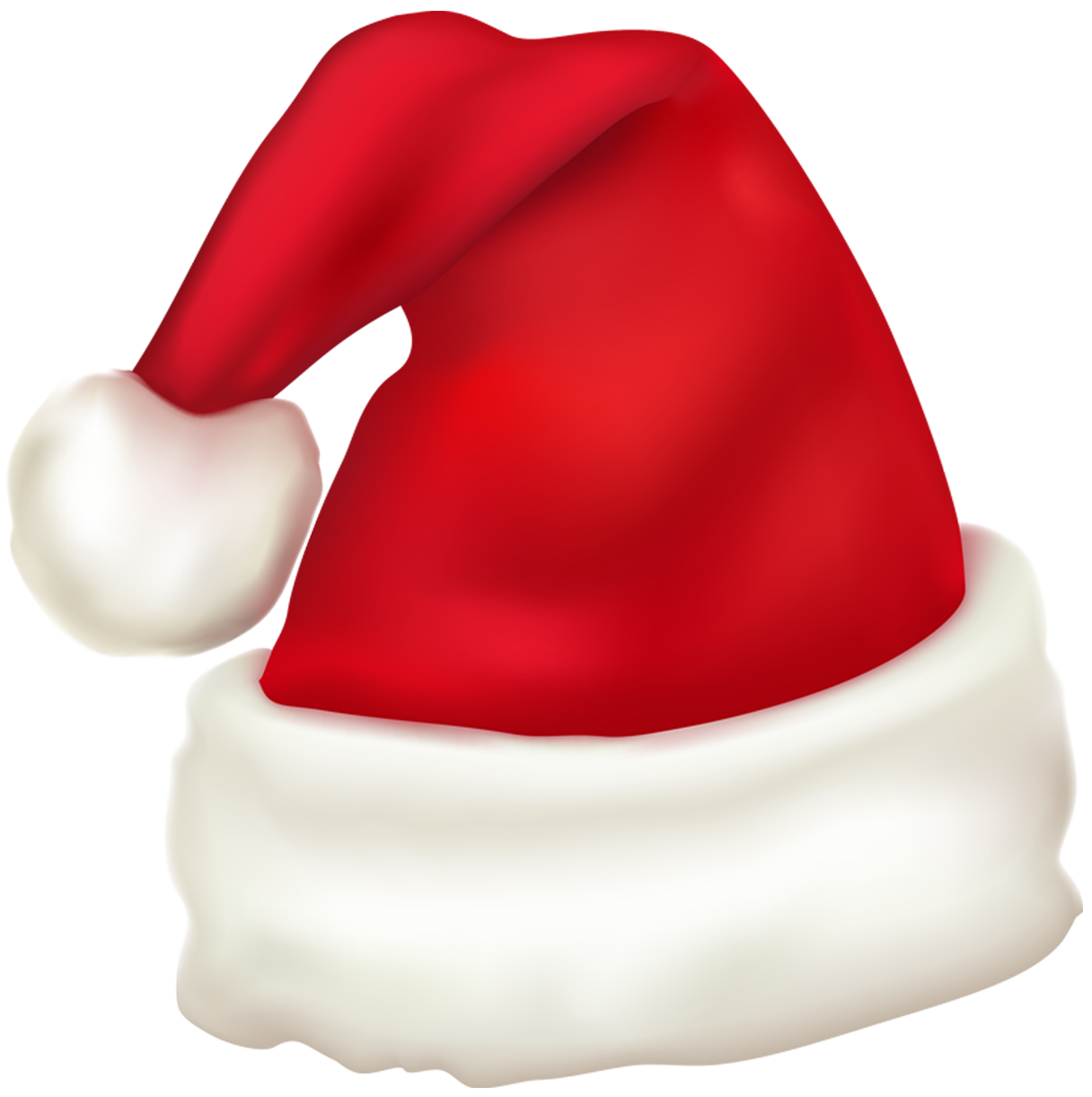 Drawn santa hat transparent To Cliparts That Clip Download