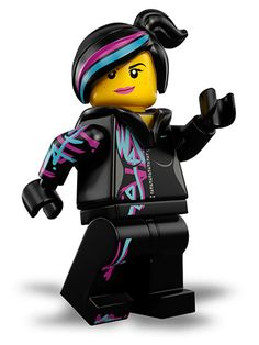 Lego clipart wildstyle Lego's Style! Style Wild Pinterest
