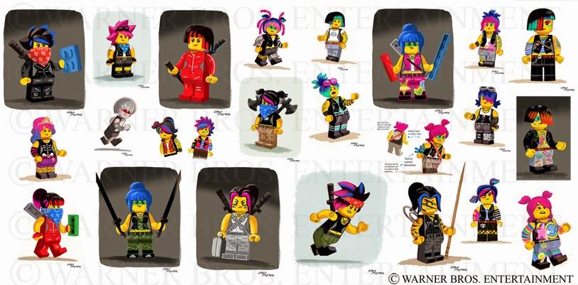 Lego clipart wildstyle PRIGMORE: 01 LEGO LEGO (WIldstyle)