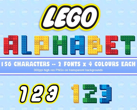 Lego clipart wildstyle Best Pinterest Lego images Party