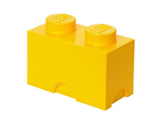 Lego clipart yellow 99 2 Shop stud product_label_list_price_accessibility$14