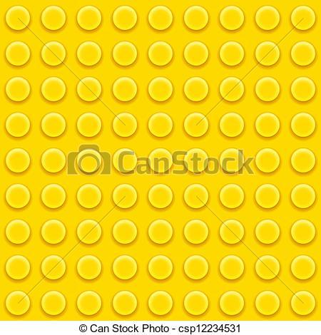 Lego clipart yellow Blocks blocks Lego Lego Vectors