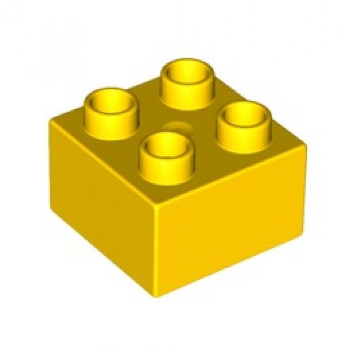 Lego clipart yellow (3437 LEGO Clipground / 2