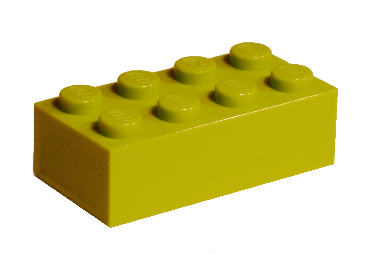 Lego clipart yellow Clipart Brick collections block Kid