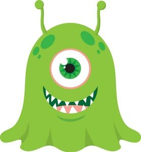 Adorable clipart cricket 20+ on Clipart Pinterest Cute