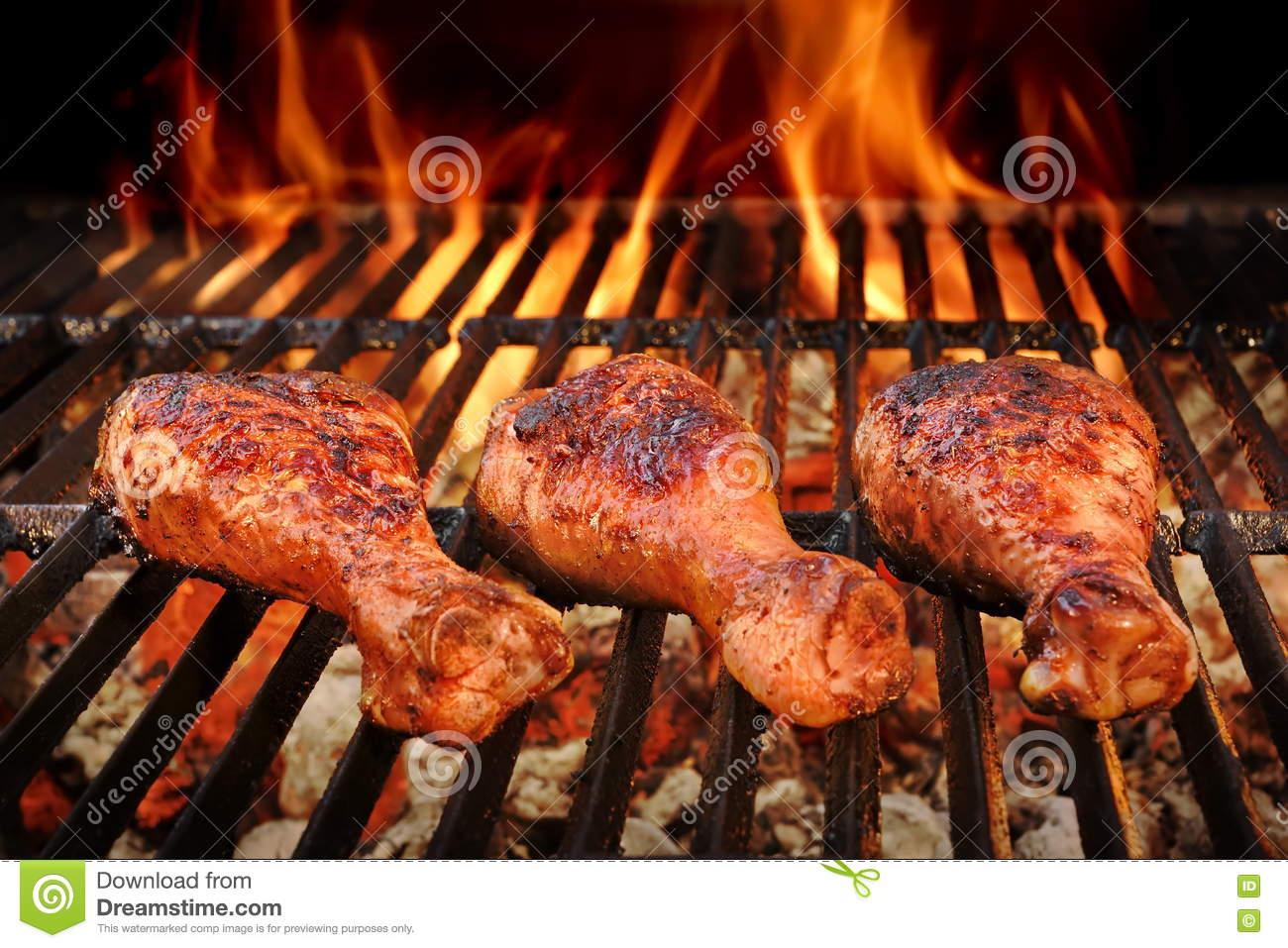 Legs clipart bbq chicken Clipart  BBQ chicken Roasted