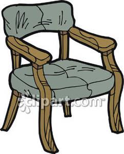 Legs clipart broken chair  Chair Broken Clipart