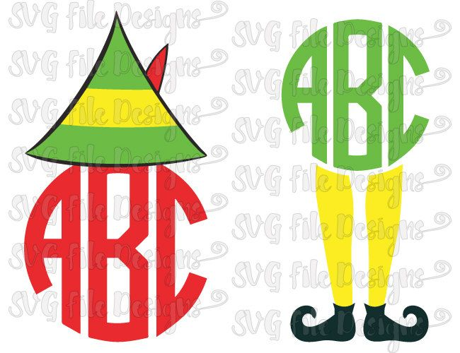 Legs clipart buddy the elf / images about SVG 52