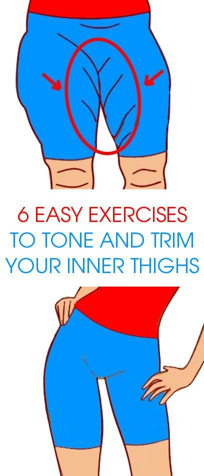 Legs clipart different exercise Tone and Pinterest to Inner