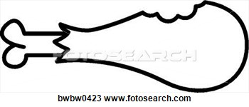 Legz clipart four Clipart Wiring About with