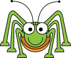 Legs clipart insect Cartoon insect Studiofibonacci Insects Clip