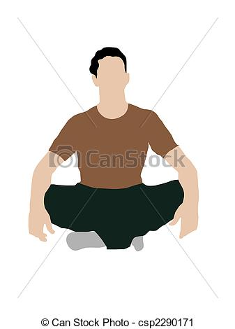Legz clipart leg crossed Clipart chair Clipart sitting on