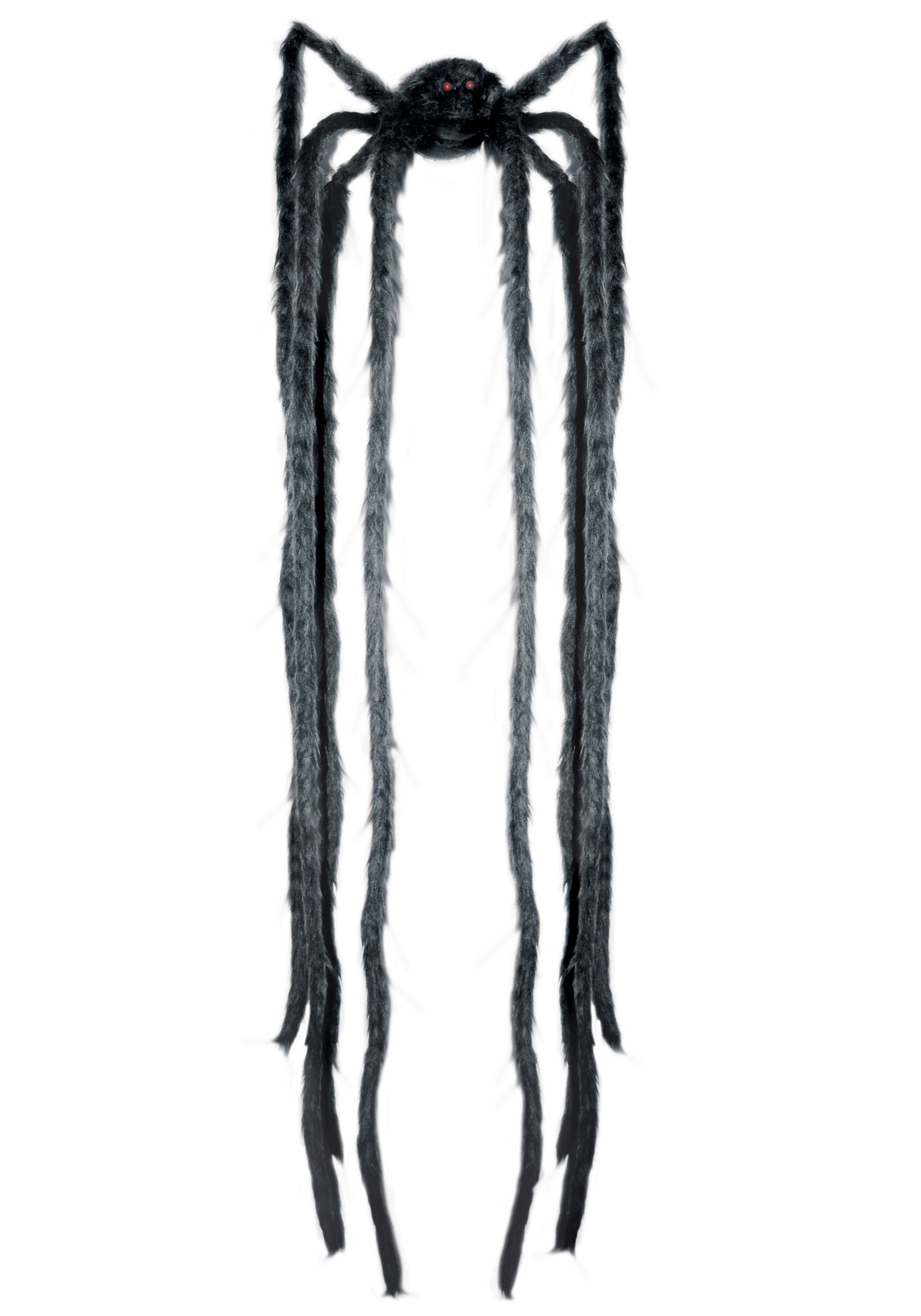 Legz clipart long leg Of Download Pictures Animated Art