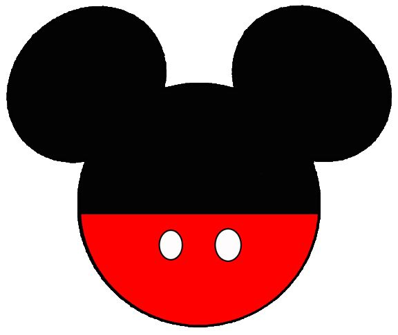 Legs clipart mickey 116 Art Clip Classroom about