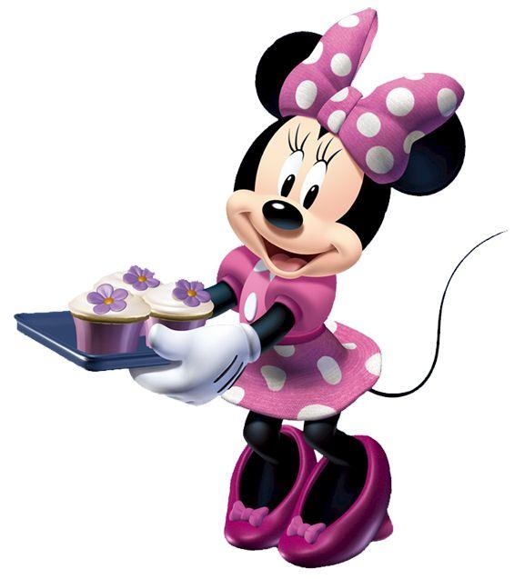 Legs clipart minnie mouse #9