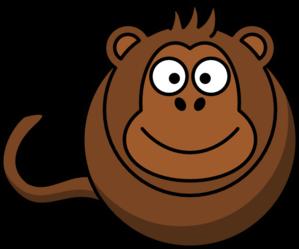 Legs clipart monkey Clip  Art Arms Art