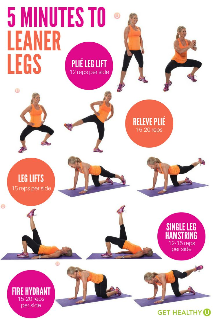 Legz clipart strong Best Legs Leaner 350 To