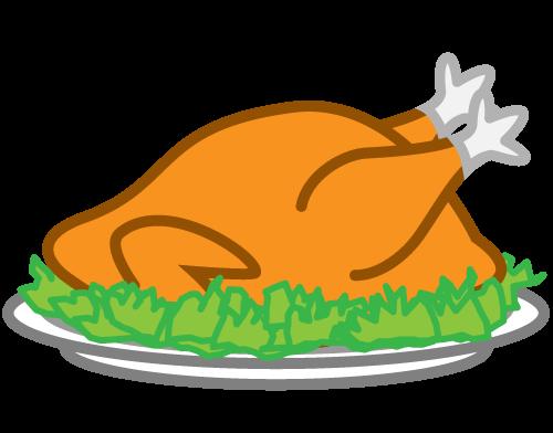 Legz clipart thanksgiving turkey Turkey Clipart clipart Panda Turkey