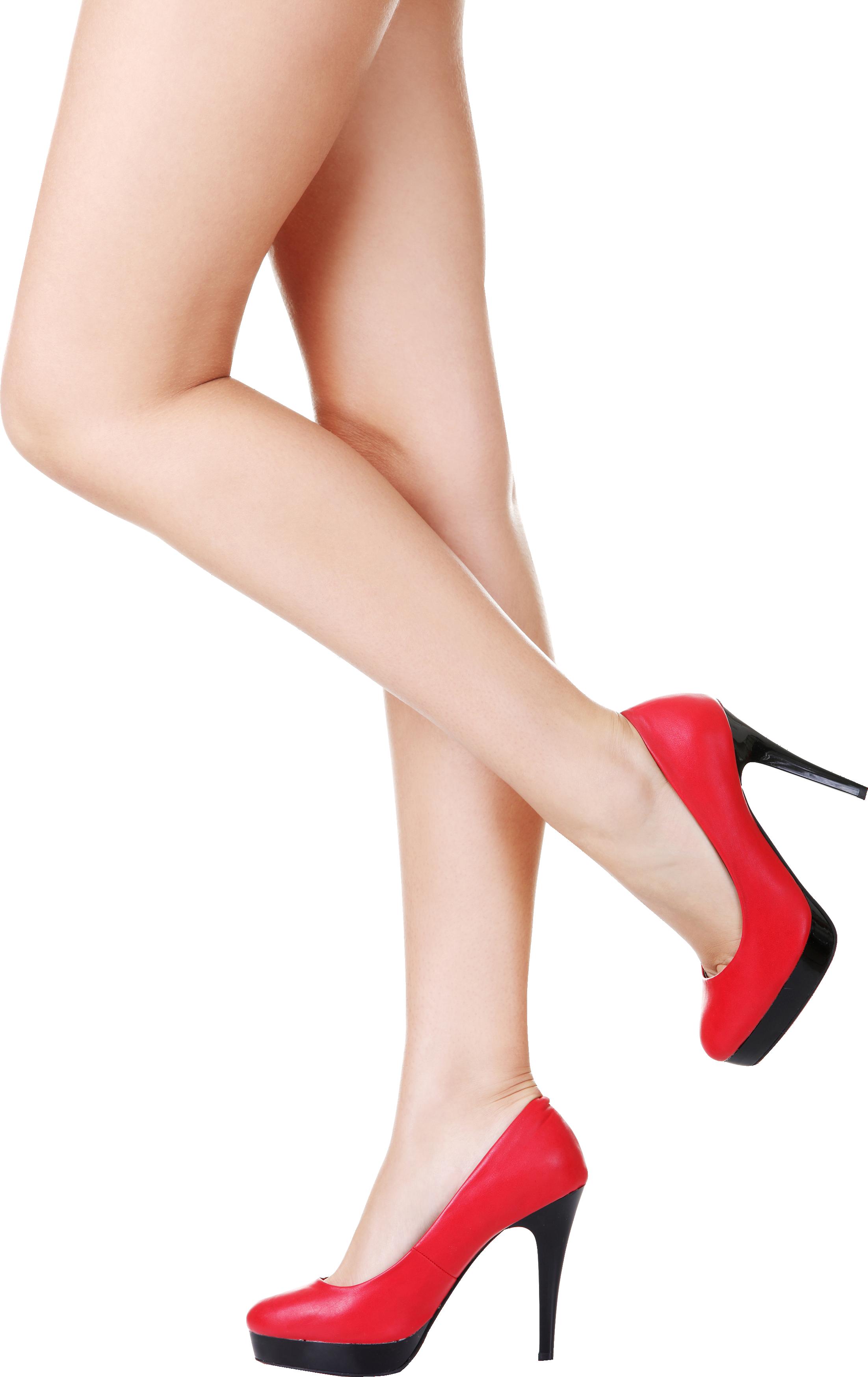 Legs clipart women's Women free download images image