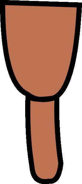 Legs clipart wooden Clipart Wooden Clipground Wooden leg