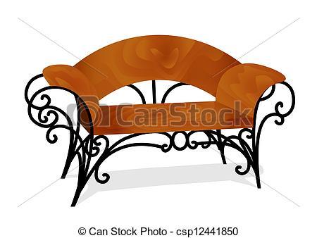 Legz clipart wooden With delicate bench wooden legs