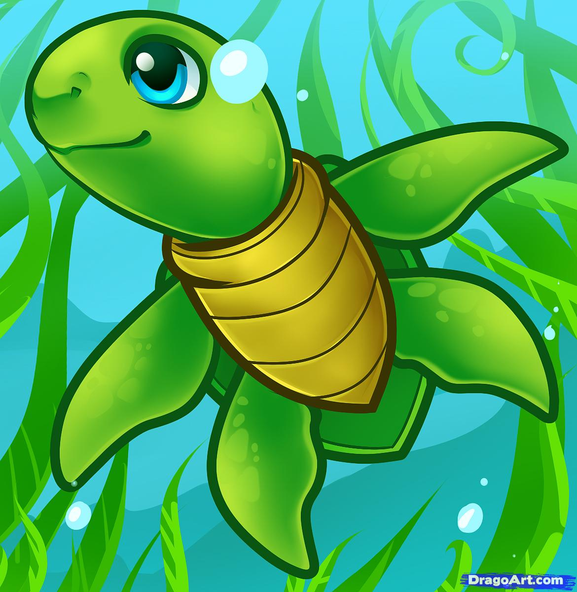 Ninja Turtles clipart baby sea turtle Turtle Sea Pinterest Sea to