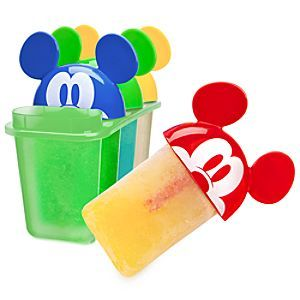 Legz clipart mickey Mouse about Summer Mickey best