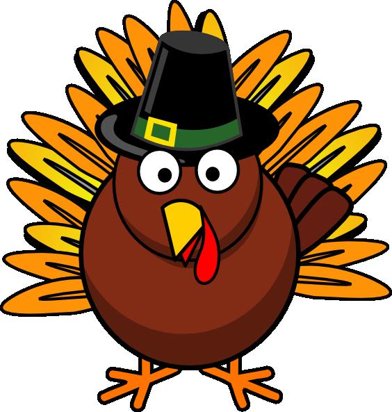 Small clipart thanksgiving PENGUIN ART THANKSGIVING THANKSGIVING ART