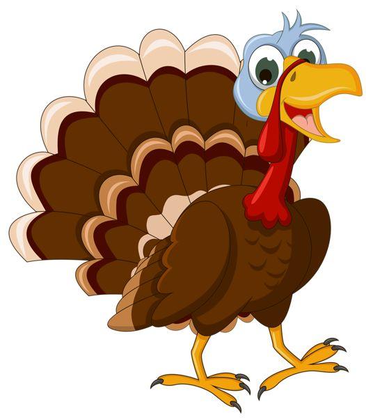 Legz clipart thanksgiving turkey Art best Pinterest Thanksgiving THANKSGIVING