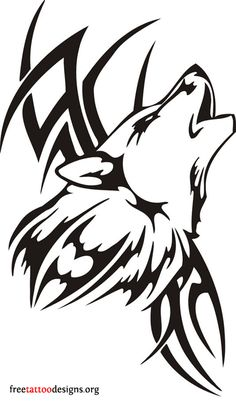 Legz clipart wolf Wolf Logo Eagles (2001) Boston