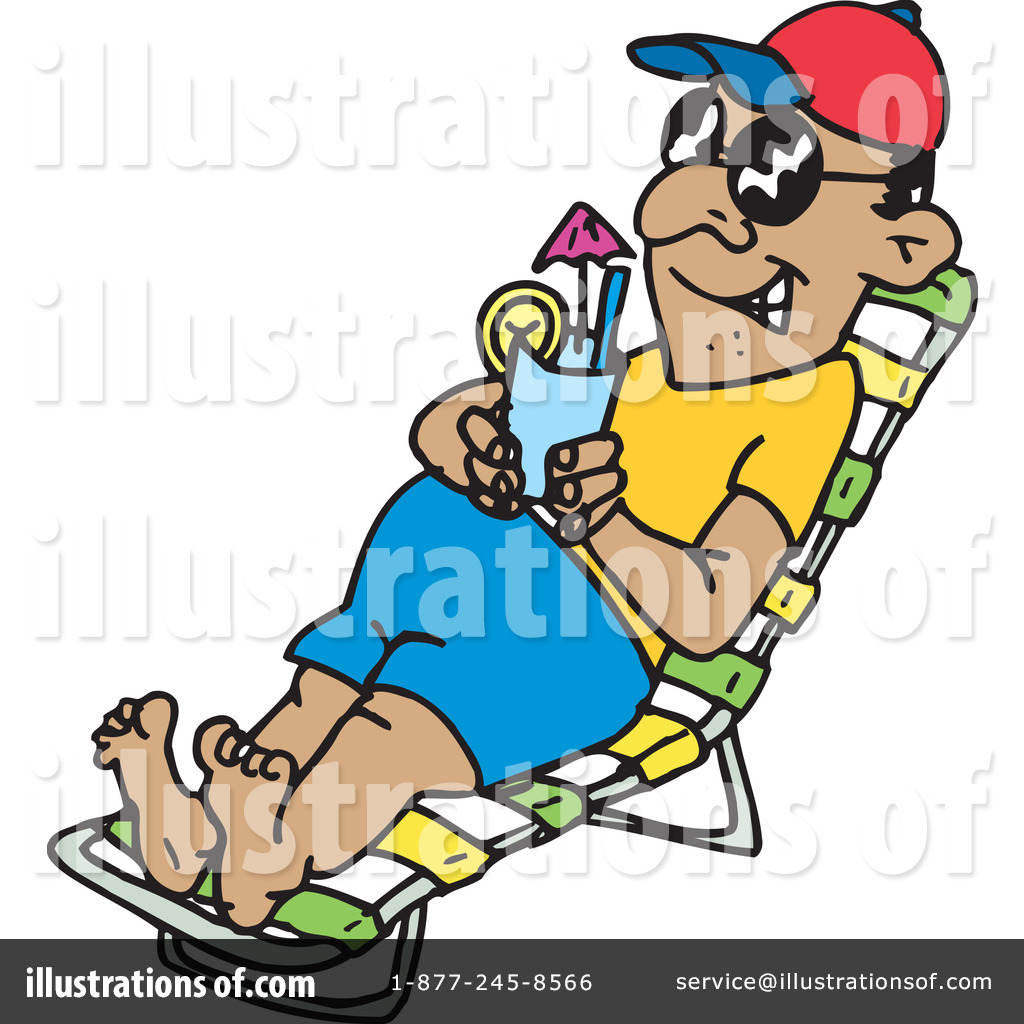 Leisure clipart #11