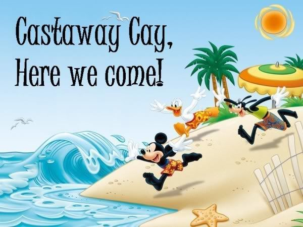 Leisure clipart dream vacation Find and best 41 Art