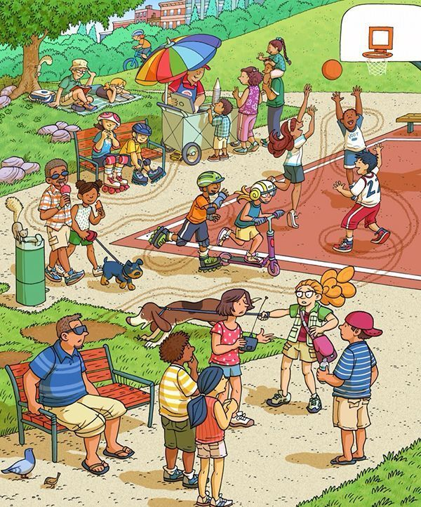 Leisure clipart pasatiempos This Find more images Pinterest