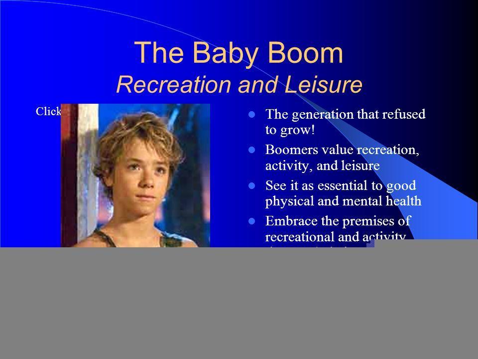 Leisure clipart recreational activity #1