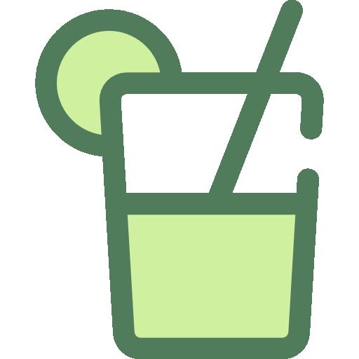 Leisure clipart refreshment #6