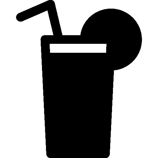 Leisure clipart refreshment #9