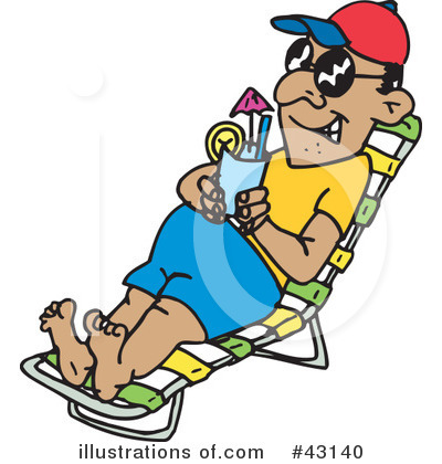 Clipart retirement Free collection Clip