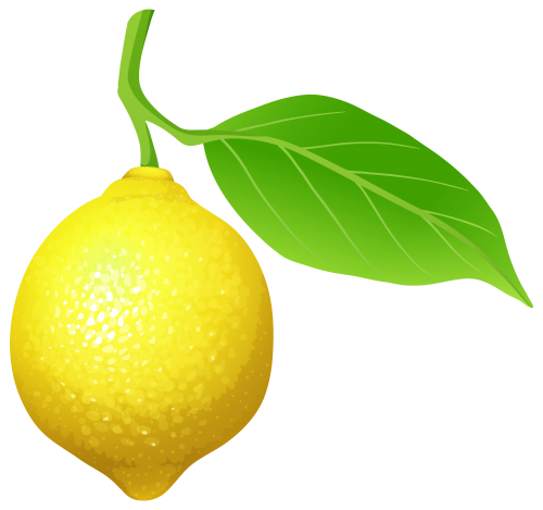 Lemon clipart Cliparting 3 com Lemon art