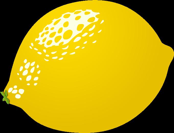 Lemon clipart Images Art Clipart Free Clipart
