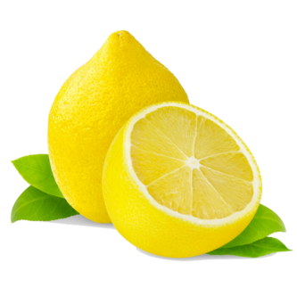 Lemon clipart cute « #6667 ClipartPen Clipart Lemon