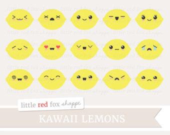 Lemon clipart small Clipart Use Clipart Clip Lemon